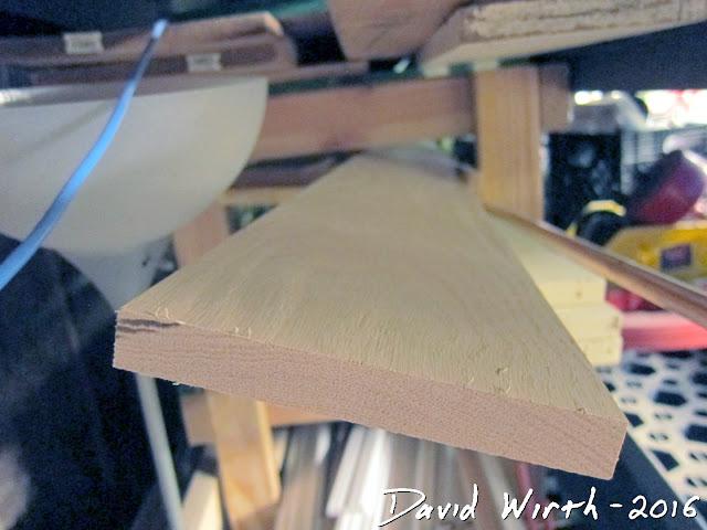 cheap oak, oak board, lumber