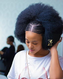 New Hairstyles for Ladies 2021