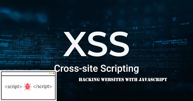 Cross Site Scripting ( XSS ) Vulnerability Payload List