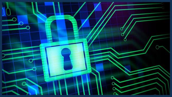 كيف تشفر شبكة الوايفاي الخاصة بك لحمايتها من الإختراق؟