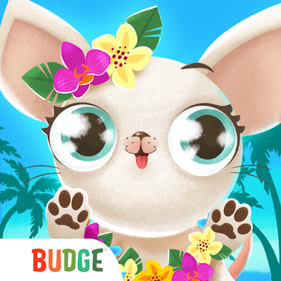 Miss Hollywood®: Vacation (MOD, All Unlocked) APK Download