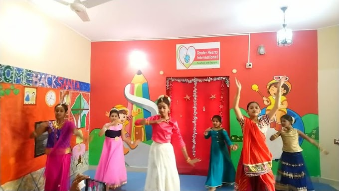 music classes in Koramangala