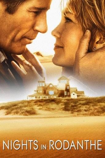 Nights in Rodanthe (2008) ταινιες online seires xrysoi greek subs