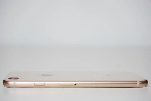 iphone 9, iphone, iphone se 2, iphone se, apple, apple iphone