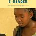 E-Reader for Homeschool