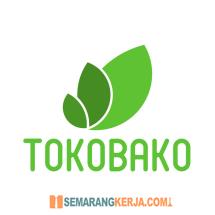 Loker Supir Semarang 2021