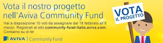 https://community-fund-italia.aviva.com/voting/progetto/vista/13