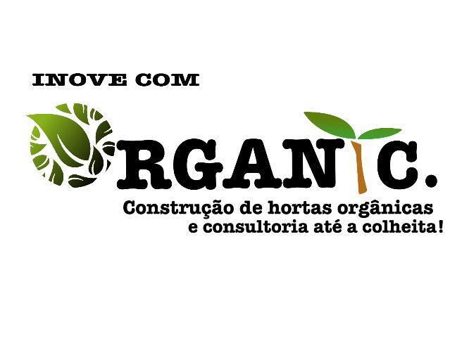 Empresa monta horta urbana e sem agrotóxico para clientes de Pinhal e região