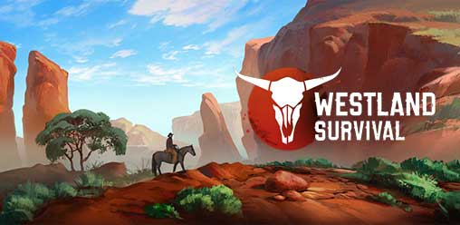 Westland-Survival-apk