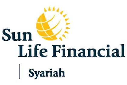 Lowongan PT. Sun Life Financial Syariah Pekanbaru Mei 2019