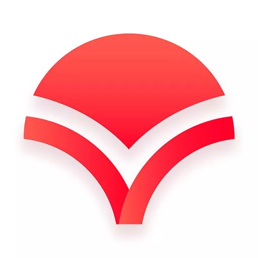 Zash loans app