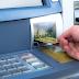 ATM-ல் பணம் எடுக்கும் முறையில் மாற்றம்; இனி இதை செய்தால் அபராதம் விதிக்கப்படும்.!