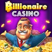 تحميل لعبة كازينو الملياردير