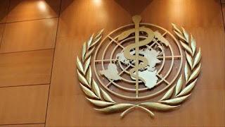 الصحة العالمية تعبّر عن قلقها بشأن ملايين المدنيين في إدلب