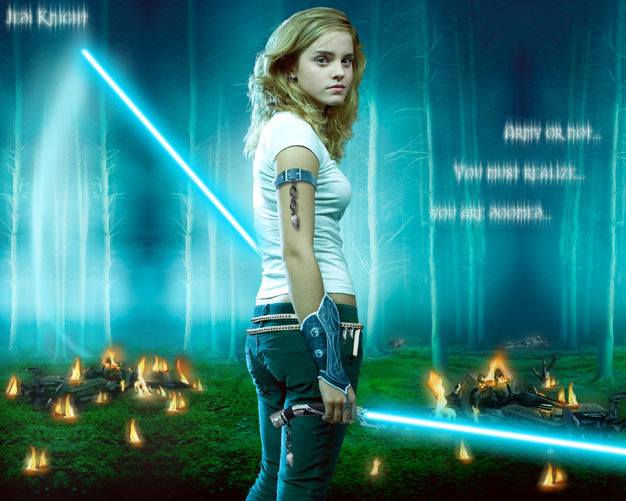 Emma Watson Hot Pictures, Photo Gallery  Wallpapers Hot -9510