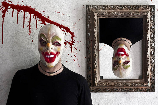 fear clowns Overcome fear of clowns quickly and comfortably with this guaranteed hypnosis session download instantly for only $1495.
