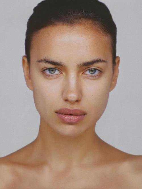 [Image: Irina+Shayk+Without+Makeup+Orignal+Beaut...013+02.jpg]
