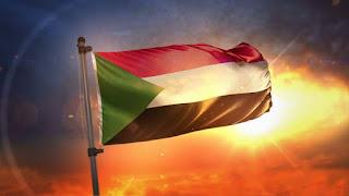 صحيفة أمريكية : بعد 27 عاما.. إدارة ترامب تستعد لشطب السودان من قائمة الإرهاب