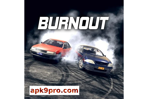 Torque Burnout v2.2.8 Apk + Mod Money + Data (File size 484 MB) for android