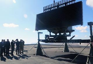 Azerbaycan, Hava savunmasını LANZA LTR-25 ile güçlendiriyor