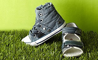Active Wide Shoes For Women