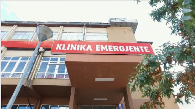 Skandaloze: Në Emergjencën e QKUK-së hapen raporte për kontrollë pa udhëzimin e mjekut