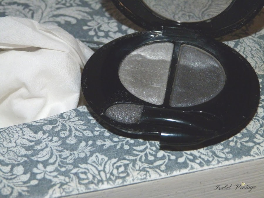 caja-pañuelos-chalk-paint-decoupage