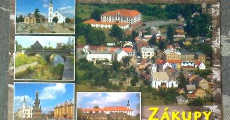 Spolenost | Zprvy | Libereck Drbna - zprvy z Liberce a