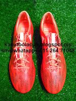 http://kasutbolacun.blogspot.my/2016/11/adidas-f50-adizero-sg_17.html