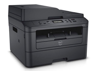 Download Driver Dell E514DW
