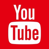 "Yasufumi""DJ YASU""Ohmura Youtube Channel"