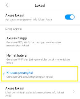 Tidak sedikit orang yang belum mengenali bagaimana cara menangani bluetooth hidup sendir BERHASIL, Cara Mengatasi Bluetooth Hidup Sendiri di Android