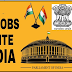 Best Government Job sites in India