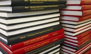 Download 100 Contoh Skripsi Pendidikan Guru Jasmani Sekolah Dasar