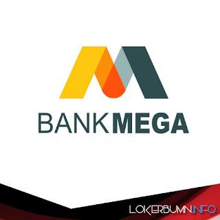 Lowongan Kerja PT Bank Mega Tbk Untuk Banyak Posisi 2017