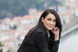 Κορονοϊός : Κοινωνικό Μήνυμα από τον συνδυασμό Ενέργεια για τον Δήμο Καστοριάς και την επικεφαλής Κατερίνα Σπύρου