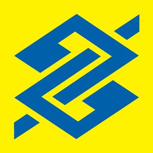 AGÊNCIAS - Banco do Brasil - São Luís