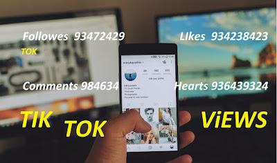 free tiktok fans,free tiktok fans and likes,tik tok auto liker online free,free tiktok likes and fans,tik tok like free,tik tok liker free,free tiktok likes without verification,tik tok auto fans free,