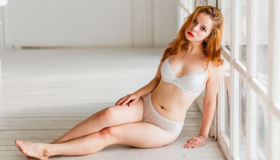 https://www.glamourcams.live/chat/AgataFireLove