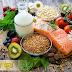 शरीर में आयोडीन की कमी को दूर करने के लिए करें इन चीजों का सेवन !