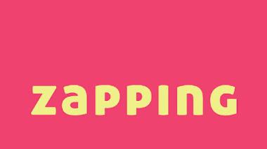 Zapping (Chile) | Canal Roku | Contenido de Pago, Deportes, Televisión en Vivo