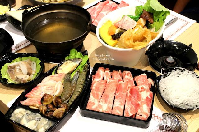 大樂鍋精緻鍋物專賣店