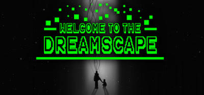 Welcome To The Dreamscape Download