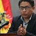 Opositores piden la dimisión de Lima tras verificarse que Rivero renunció el 10 de noviembre de 2019