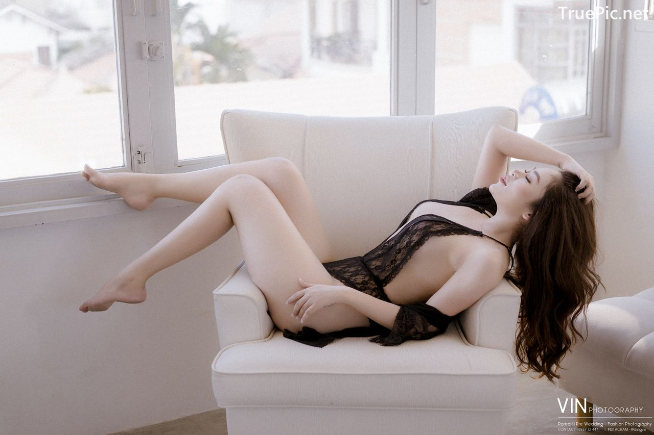 Image-Vietnamese-Hot-Model–Sexy-Beauty-of-Beautiful-Girls-Taken-by-VIN-Photo-3-TruePic.net- Picture-3