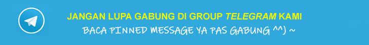 Group Telegram