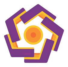 logo amikom yogyakarta