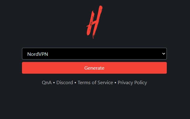 h-gen