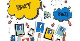 bán hàng online thành công cần hình ảnh đẹp