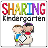 http://www.sharingkindergarten.com/2013/04/pictures-of-learning-and-long-vowels.html